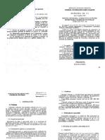 N09-P-87-1986-Normativ-Camine-Culturale.pdf