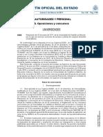 5453-Resolucion200117 AccesoLibre TU