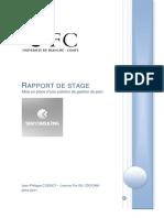 Rapport-Stage-JphCuenot-2011.pdf