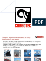 Cargotec_Lashing_systems_items_FAL.pdf