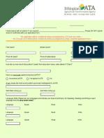 Application-Form2 (1).pdf