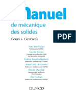 MiniManuel.pdf