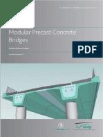 140501542-Modular-Precast-Concrete-Bridges-CBDG.pdf