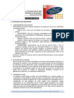 2_ dinamiques emocions.pdf