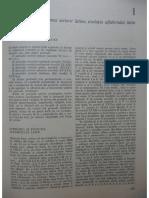 Scrierea Latina in Evul Mediu -2