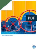 154065358-9453-0413PO-4746-0112PO-Chemical-Economics-Handbook-Lowres.pdf