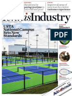 201703 Tennis Industry magazine