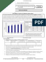 bac_maroc_resulta_2015_421.pdf