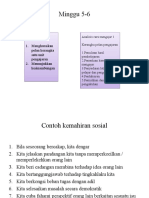 Documents.tips Kemahiran Sosial 55b0f4db6b049