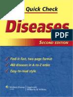 330433612-Diseases-Nurse-s-Quick-Check-2nd-Ed.pdf