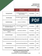 CAAJ Lisboa ListaAdministradoresJudiciais
