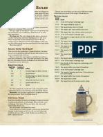 Homebrewed rules PDF.pdf
