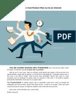 5 Dicas para aumentar sua produtividade na internet - Geronimo Theml.pdf