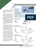 _2010-11__PDS_104_Atomizing_Nozzles.pdf
