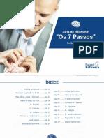 Guia de hipnose - Rafael Baltresca.pdf
