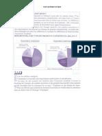 dok430.pdf