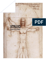 vitruvio-_-ordenes-19-8-09