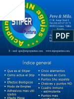stiper-puntura-120703220745-phpapp02.pps