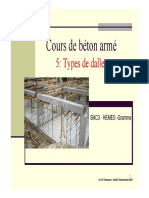 PPT_chap5_part2_Types de dalles.pdf