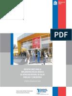 Manual orientaciones APS.pdf