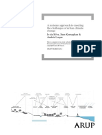 Urban Systems Paper_Pre-print Draft March 2012
