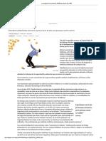 La brújula emocional _ EL PAÍS Semanal _ EL PAÍS.pdf