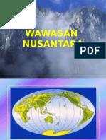 6-wawasan-nusantara.ppt