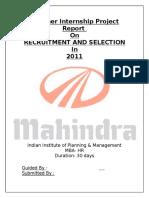 Recruitment & Selection_75221678.docx