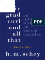Tmp_23385-Div, Grad, Curl and All That - An Informal Text on Vector Calculus 3rd Ed - H. Schey (Norton, 1973) WW_text828558384