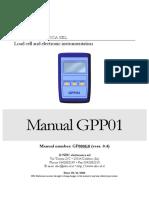 GP0001