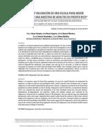 Dialnet-DesarrolloYValidacionDeUnaEscalaParaMedirReligiosi-4895945 (1).pdf