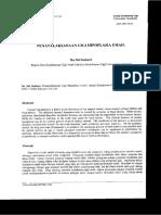 ipi341438.pdf