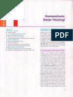 Bab 1.Homeostasis.pdf