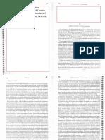 ROZIK, Eli. Los orígenes del teatro (Cap. Reflexiones y Conclusiones).pdf