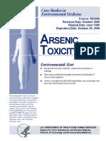 arsenicww.pdf