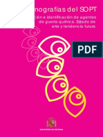 Agentes guerra quimica.pdf