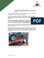 direccion (1).pdf