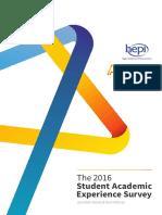 Student-Academic-Experience-Survey-2016.pdf