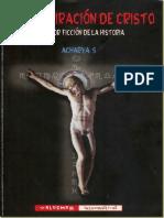 acharyas.pdf