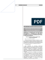 RES-026-2016-OEFA-CD-ELPERUANO PLANEFA 2017.pdf