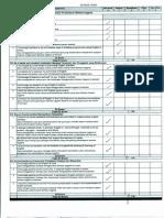 2 School Head_Sample.pdf