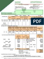 فاتورة الكهرباء والغاز بالجزائر ـ نموذج 2016.pdf