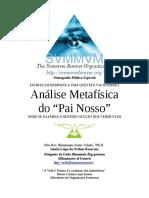 analise-metafisica.pdf