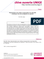 unige_85010_attachment01.pdf