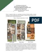 LINEAMIENTOS PROYECTO FINAL ORGANIZACIÓN DE OBRAS.pdf