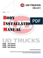 GH13-Heavy-Duty-Body-Installation-Manual.pdf