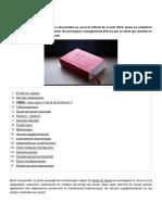 loi-el-khomri-loi-travail-ce-qui-va-changer-52536-oifssb.pdf