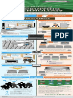 History of Recruiting Technology Infographic.pdf