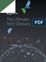Tech Glorssary.pdf