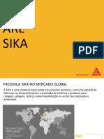 01_Apresentação-SIKA-+-Sistemas-de-Impermeabilização-de-Coberturas-Sustentáveis.pdf